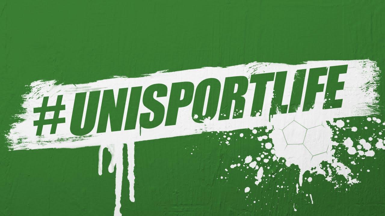 UniSportOnline– Get Your Sports Knowledge